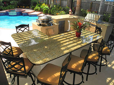 creative design space outdoor kitchens jacksonville outdoor kitchen design online free house design and